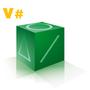 V# developer 1