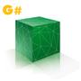 G# developer 1