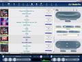 DJ Studio Pro 1