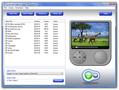 ConvexSoft Video to Apple TV Converter 1