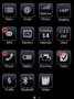 iWindowsMobile Communication Suite 1