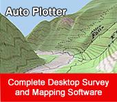 AutoPlotter Standard Screenshot