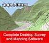AutoPlotter Standard 1