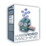 Web Video Machine - F4V (H.264) Codec 1