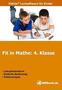 Fit in Mathe: Lernprogramm 4. Klasse 1