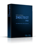InDitect Pro CS4 Spell Checker MAC OS X 1