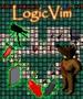 LogicVim 1