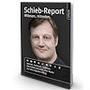 Schieb-Report: Exklusiver Newsletter, VIP-Service, ebook-Flatrate und Zugang zum Forum 1