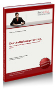 E-Book: Der Aufhebungsvertrag Screenshot