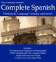 Zesez Language Complete Spanish 1