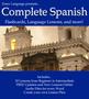 Zesez Language Complete Spanish 1