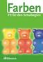 IQ-Kids® Fit für den Schulstart: Farben 1