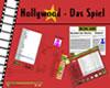 Hollywood - Das Spiel 1