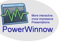 PowerWinnow 1