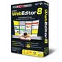 Namo WebEditor 1