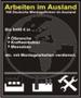 Deutsche Montagefirmen im Ausland 1