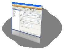 BackupXpress Pro - Datensicherung leicht gemacht Screenshot