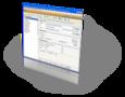 BackupXpress Pro - Datensicherung leicht gemacht 1