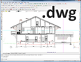 IntelliCAD Pro by DP Tech 1
