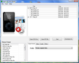 Agrin All DVD Ripper 1