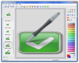 ConvexSoft Icon Designer 1