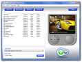 ConvexSoft Video to Xbox Converter 1
