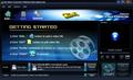 AQ Video Converter Platinum 1