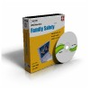 XPCMonitor Family Safety 1