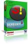 Screeny! Standard 1