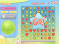 Fruity Logic Screenshot 1