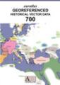 Georeferenced Historical Vector Data 700 Screenshot