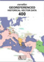 Georeferenced Historical Vector Data 400 1
