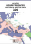 Georeferenced Historical Vector Data 300 1