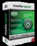 Mediaraptor Premium 1