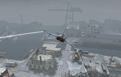 War Rock Screenshot 3