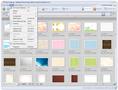 Adobe Photoshop Album Starter Edition 3