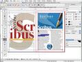 Scribus 2