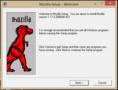 Mozilla Suite 2