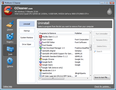 CCleaner Portable 3