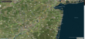 Bing Maps 3D 2