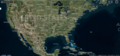 Bing Maps 3D 3