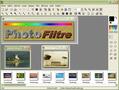 PhotoFiltre 2