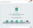 Kaspersky Virus Removal Tool 4