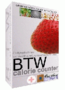 BTW calorie counter 1