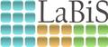 LaBiS 1