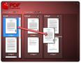 PDF Composer 1