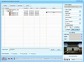 DDVideo DVD to Cell Phone Converter Gain 1