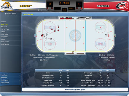 nhl ehm 2007 download mac