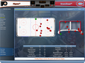 NHL Eastside Hockey Manager 2007 2