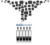 Mailonizer (R) EXTREME 1